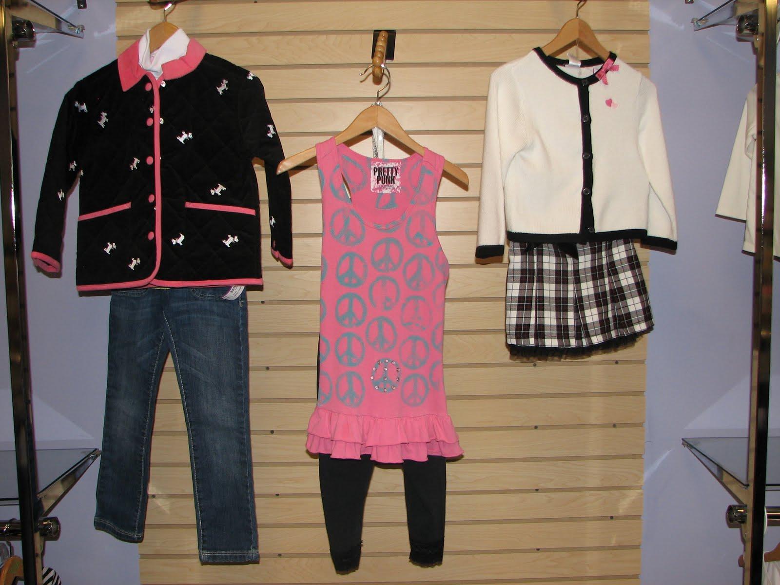 Clothing Consignment Stores In Alpharetta Ga