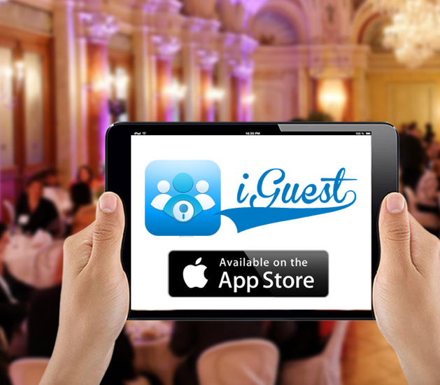 http://iguest.co/