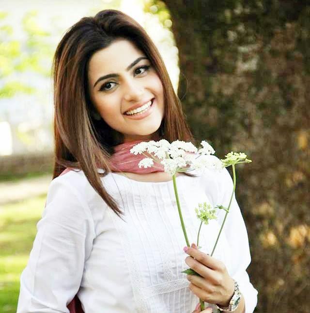 Sohai Ali Abro HD wallpapers Free Download