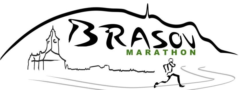 23.04 Brasov Marathon