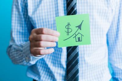 房地產-房地產投資-投資理財-投資-20150606-01