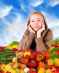 À propos de l'obésité de l'adolescence