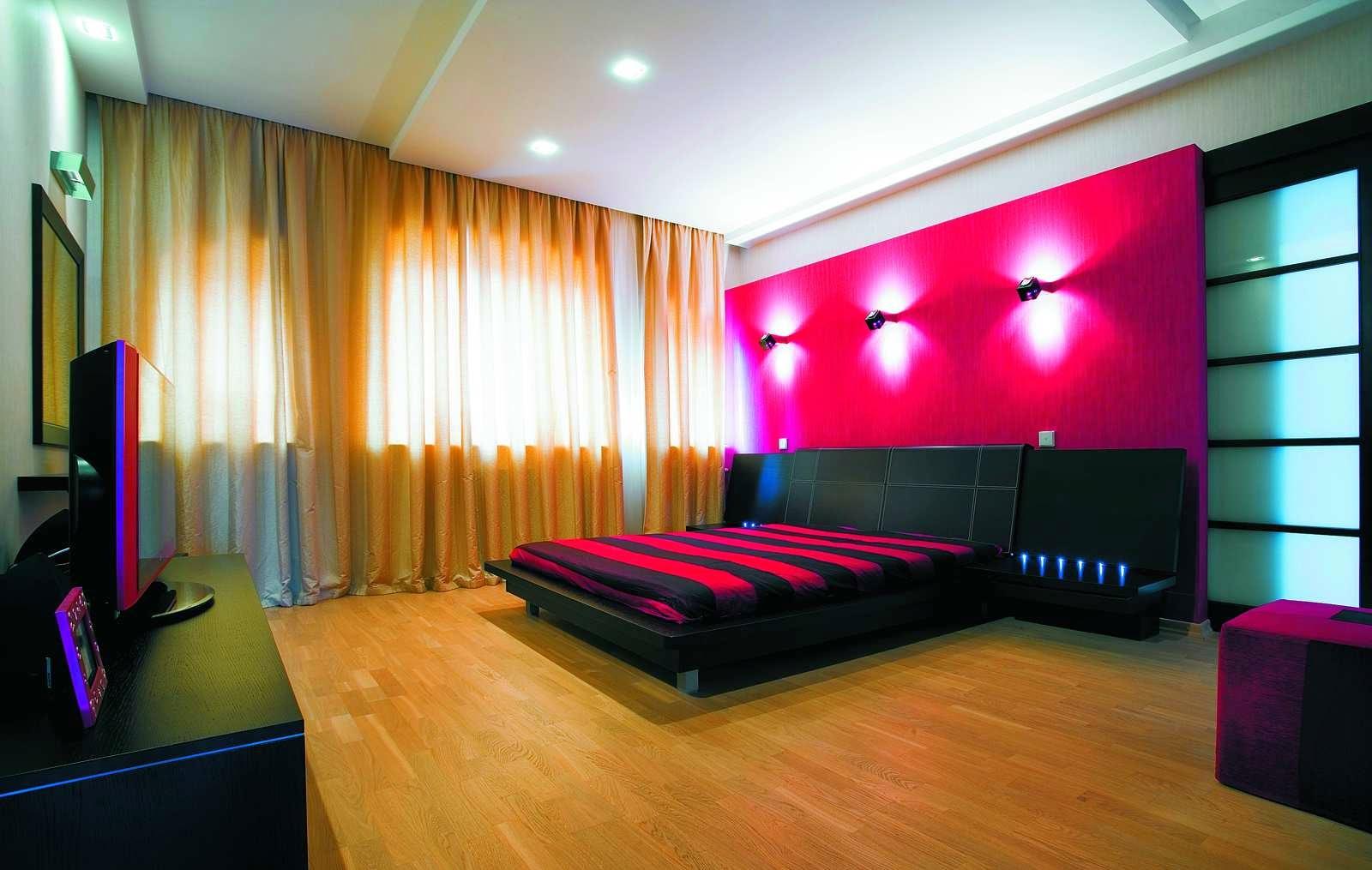 Luxury Bedroom Ideas 2015 HD. Luxury Bedroom Ideas 2015 HD   BestHDwallpapers2