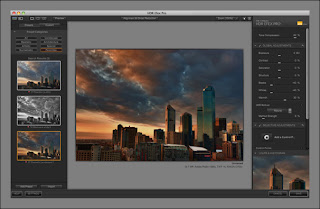 Nik Software HDR Efex Pro 2.0.0 Full Crack