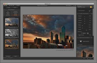 Nik Software HDR Efex Pro 2.0.0 Full Crack