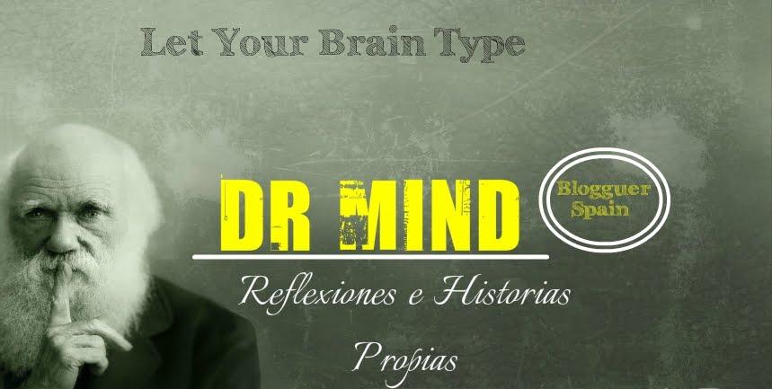 Dr Mind