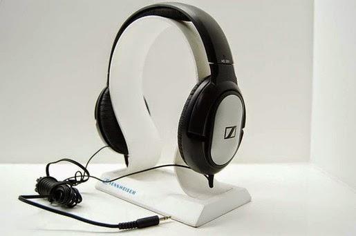 Những chiếc headphone dưới 1 triệu đáng mua