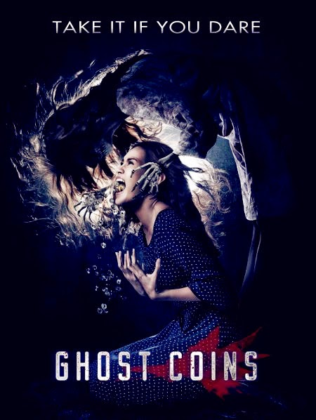 http://sinopsistentangfilm.blogspot.com/2015/03/sinopsis-film-horror-thailand-ghost.html