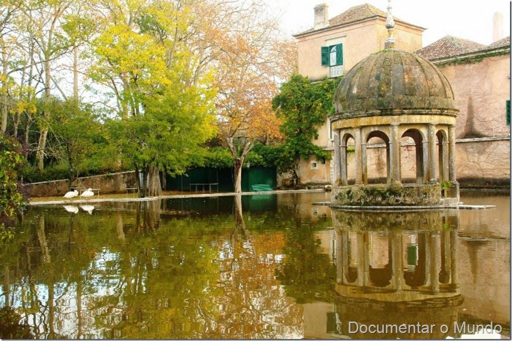 Quinta das Torres, Azeitão, Enoturismo