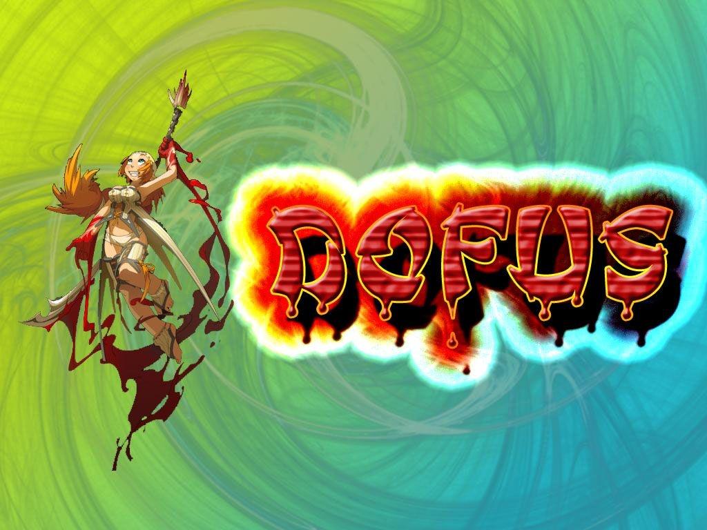 http://1.bp.blogspot.com/-BHroNCzPAx4/TsUHIEoFHWI/AAAAAAAAATg/iC8VARZREe4/s1600/dofus_arena_11-1024x768.jpg