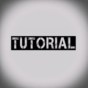 tutorial web tools software social media