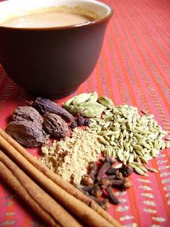 chá, chá natural, culinária saudável, bebida, benefícios da bebida,