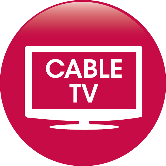 Television advertising time slots