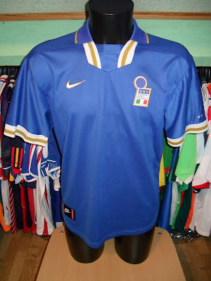 boutique nike italie 2
