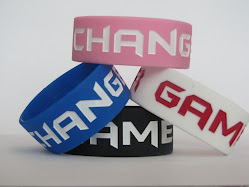 Game Changer Baller Bandz Available!