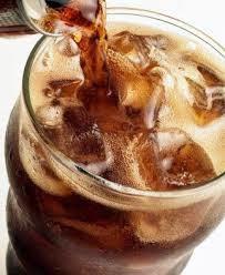 Manfaat Minum Soda, Keuntungan, Kegunaan, Khasiat Minum Minuman yang Bersoda untuk Kesehatan Tubuh