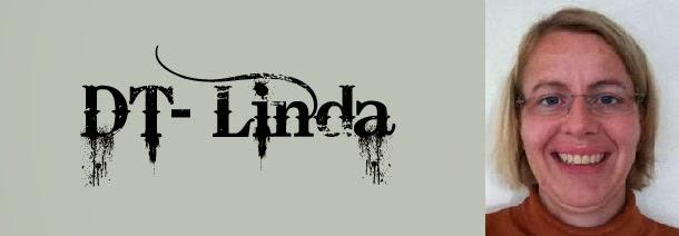 http://www.lishhobby.blogspot.no/
