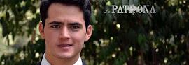 La Patrona | Capitulos