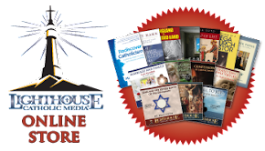 Lighthouse Catholic Media OnLine Store
