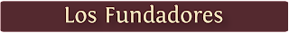 http://yucatanliterario.blogspot.mx/2015/05/los-fundadores.html