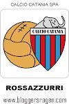 Jadwal Pertandingan Catania