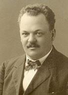 Gideon Sunback,Inventors Zippers