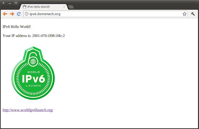 ipv6.domenech.org