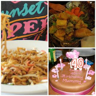 Noodles-cake-birthday-food-IBS