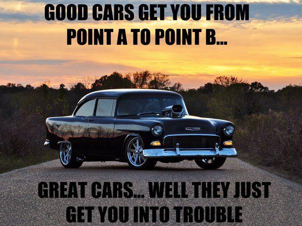 Click For Best Car Memes