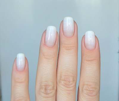 Калгель биогель для ногтей