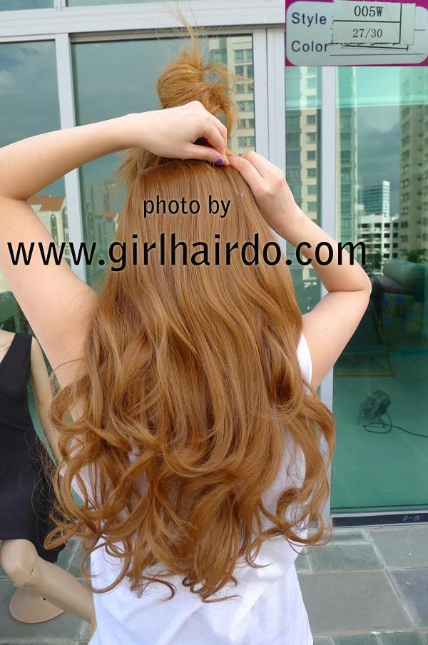 http://1.bp.blogspot.com/-BI0pCLtUN-E/UnYt77ihNRI/AAAAAAAAPRo/HjqWBWOlRR0/s1600/P1100781+girlhairdo+hair+extensions.jpg