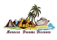 Morocco Dreams Adventure Tours in Morocco  Sahara Desert