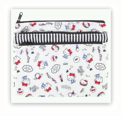 http://www.sanrio.com/product/hello-kitty-triple-zip-pouch-super-duper-collection/