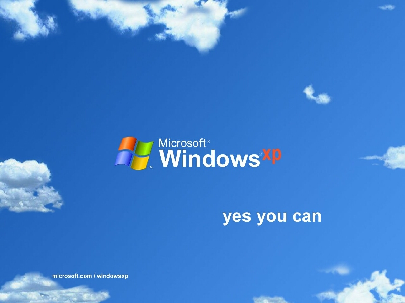 "New ""Windows Xp Wallpapers"". You can watch and download the excellent Xp"