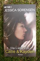 http://lenasbuecherwelt.blogspot.de/2014/07/rezension-jessica-sorensen-die-liebe.html#more