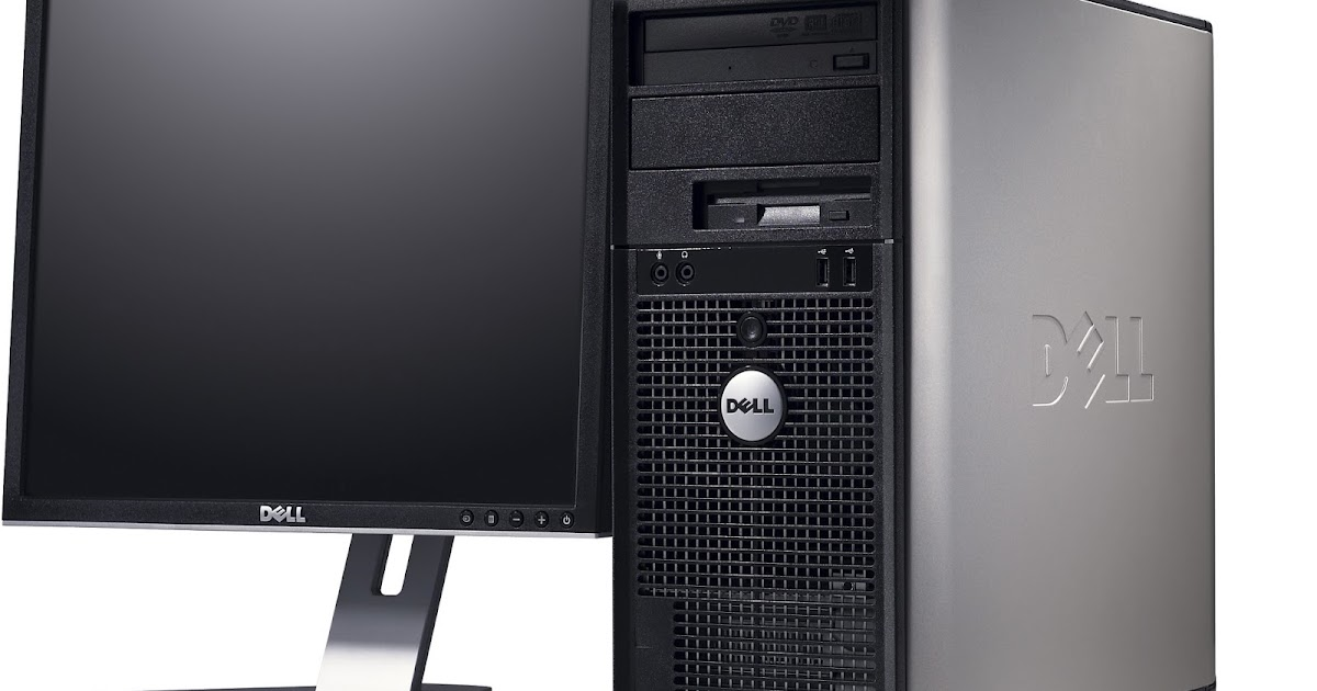 intel 82566dm 2 gigabit network connection driver