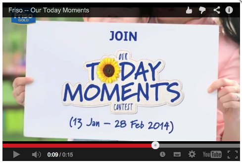 friso-gold-today-moments-video