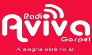 Web Rádio Aviva Gospel de Campos dos Goytacazes ao vivo