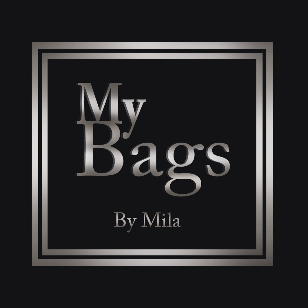 My Bags Black