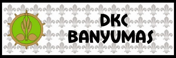 DKC Banyumas