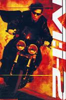 Mission Impossible 2 Película Completa HD 720p [MEGA] [LATINO]