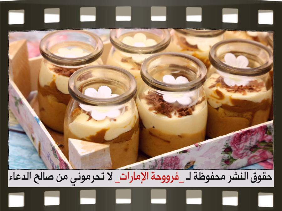 http://1.bp.blogspot.com/-BIC4c4phYTs/VXV72lYWc2I/AAAAAAAAO1c/kPRW-KA7ZlM/s1600/17.jpg