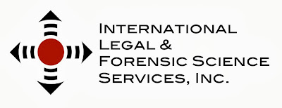 International Legal & Forensic Science Services, Inc.