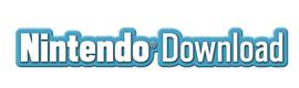 nintendo download North America   Nintendo Download For 11/8/12