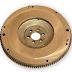 Roda Gila (Fly Wheel)