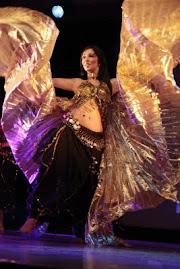 Danze Del Ventre - Tribal