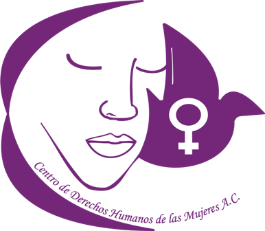 Centro para los derechos de lesbianas