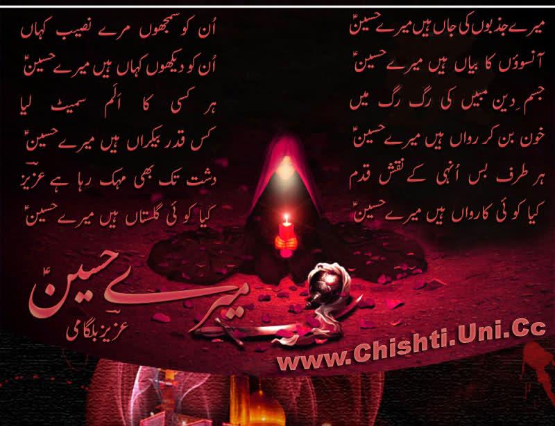 First Love To Change Everything: Free Urdu Pdf Novels
