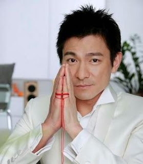andy lau photo and wallpaper