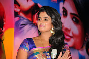 Pelladandi Preminchaka Matrame Movie Audio launch-thumbnail-17